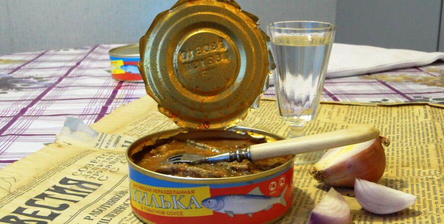 Фото: en.picsfab.com