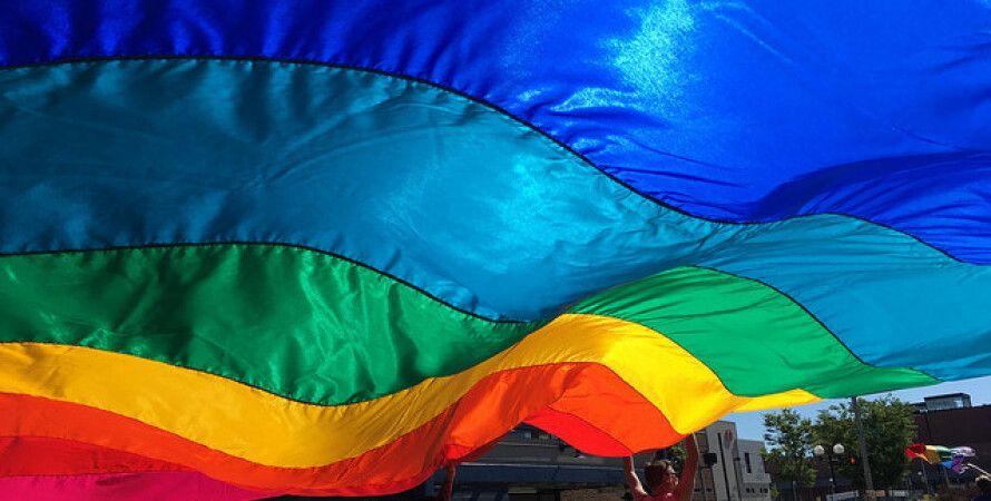 Фото: flickr.com/photos/rosefirerising