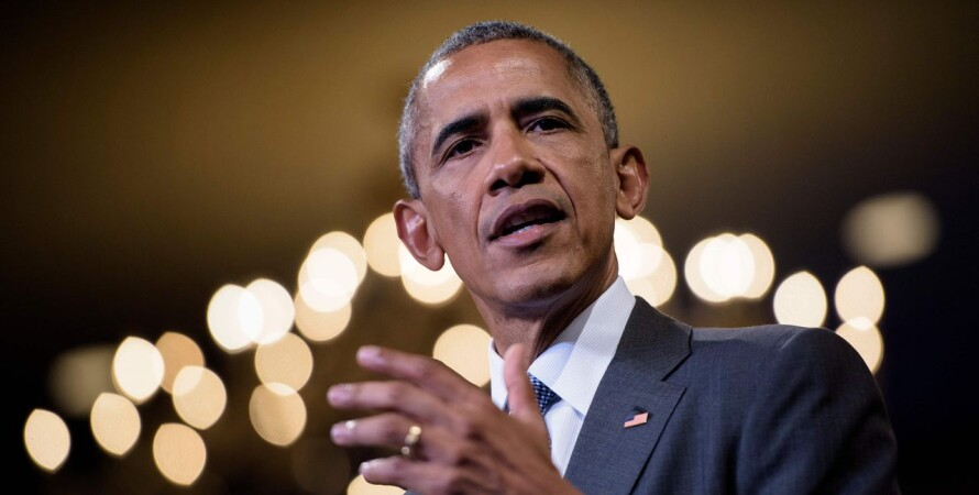 Барак Обама, книга, Мечты моего отца. История о расе и наследстве