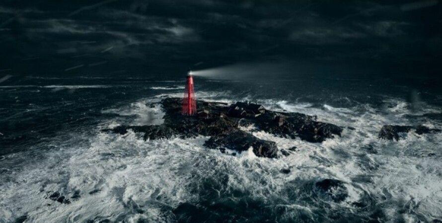 Гетеборзький кінофестиваль, кінофестиваль, Швеція, добровольці, фільми, острів, маяк