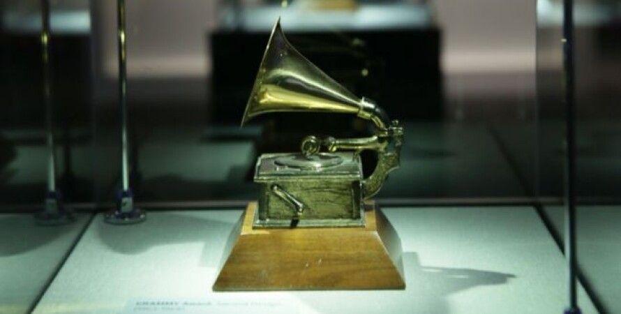 премия, музыка, грэмми, церемония, пандемия коронавируса, Лос-Анджелес