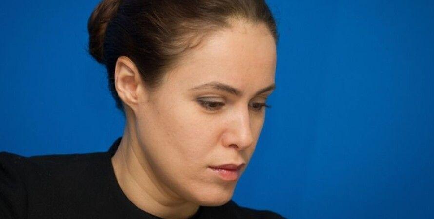 Наталья Королевская / Фото: telegraf.com.ua