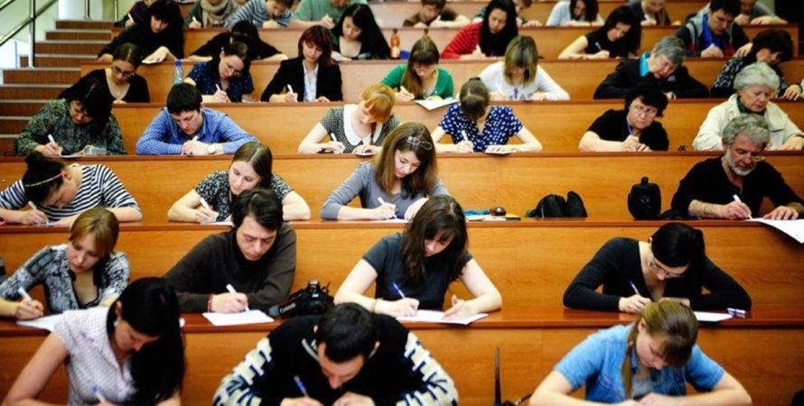ВУЗ, учеба, бюджет, образование, частные вузы, бесплатное образование в частных вузах