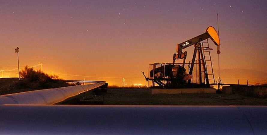 Добыча нефти / Фото: Getty Images