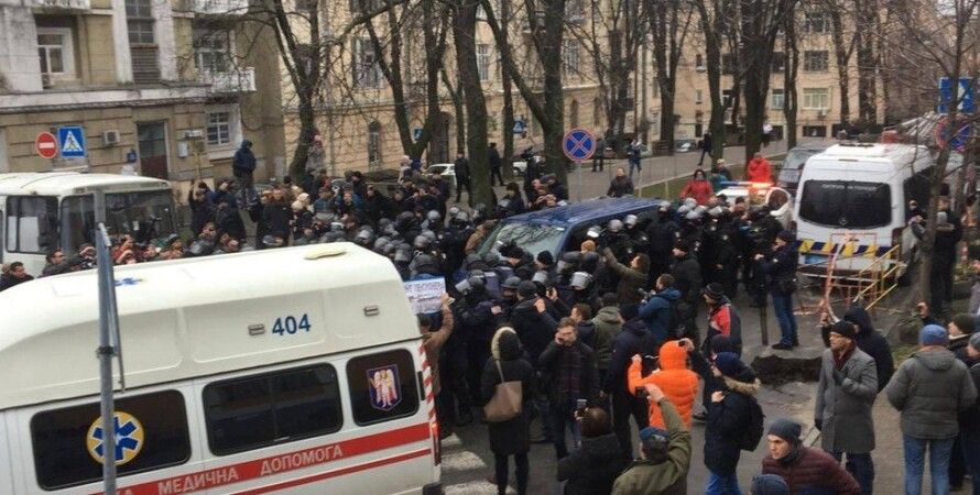 Фото: twitter.com/BBC_ua