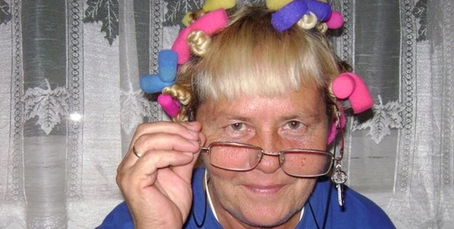 Крым, Севастополь, суд, Черноморский флот, секретные данные, Галина Довгополая, приговор,