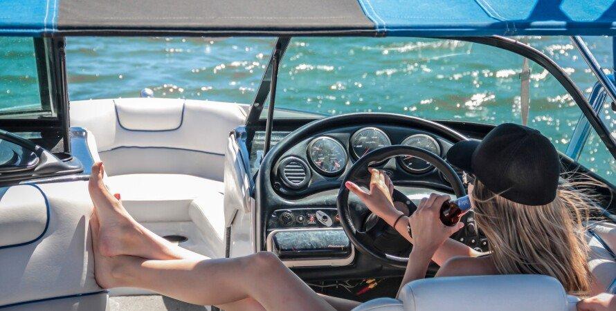 амністія капіталів, яхти в Монако, тіньові капітали