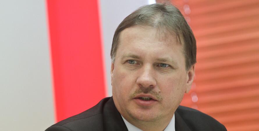 Тарас Чорновіл, янукович, євромайдан, майдан, євроінтеграція