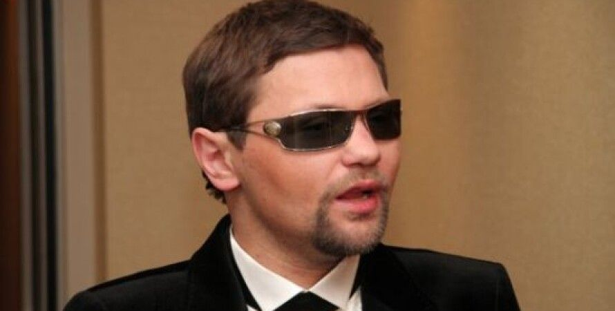 Помер Сергій Єрмаков