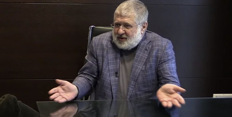 В государственной думе  оценили слова секретаря СНБО Украины оФранции иФРГ