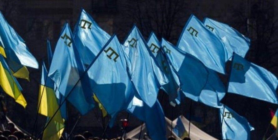 Фото: amnesty.org.ua