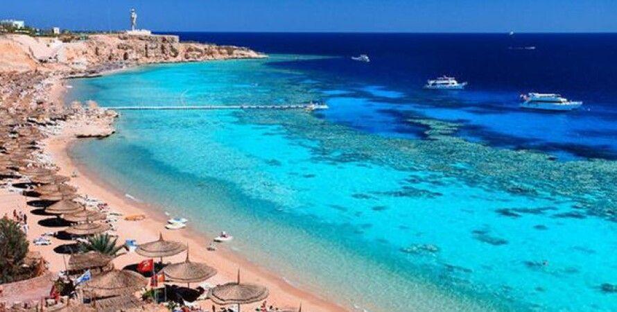 отдых, туризм, путешествия, египет, море, 2021 год, лето