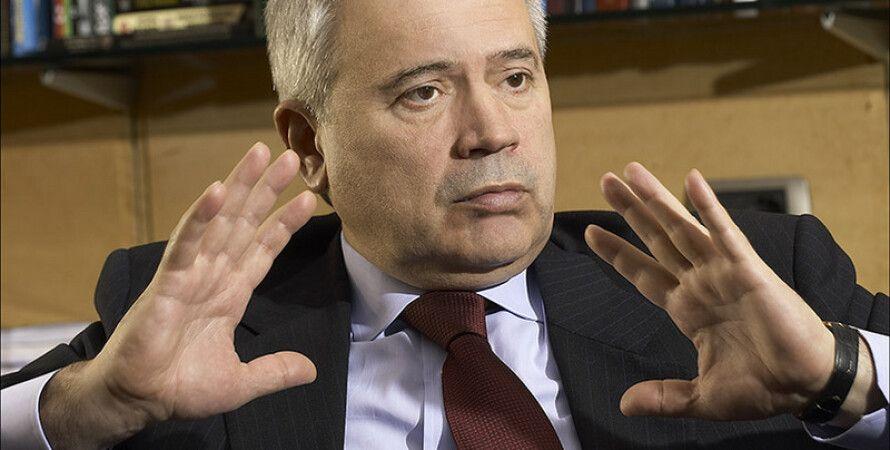 Вагит Алекперов / Фото: forex-investor.net
