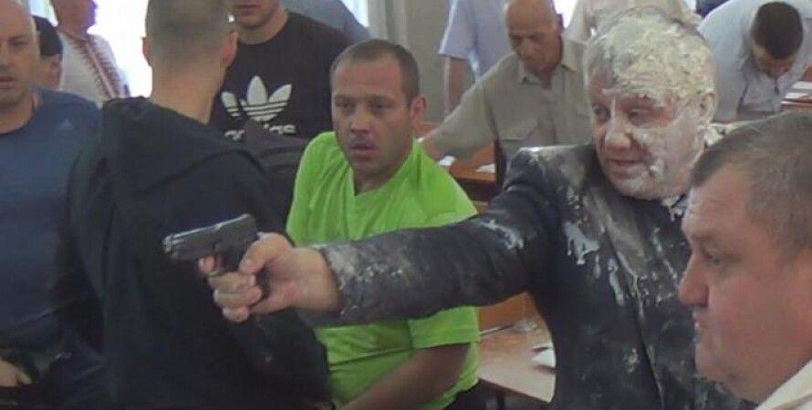 Фото: nikopolnews.net