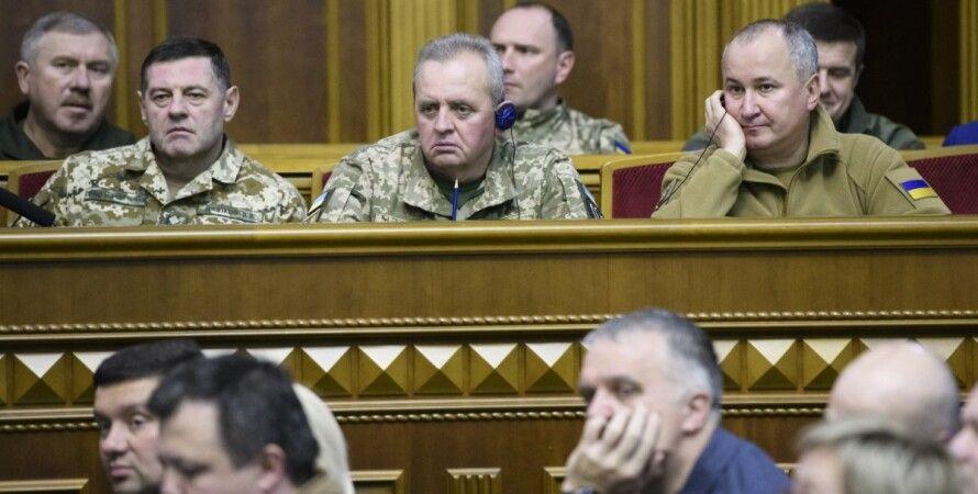 Фото: Владислав Мусиенко / УНИАН