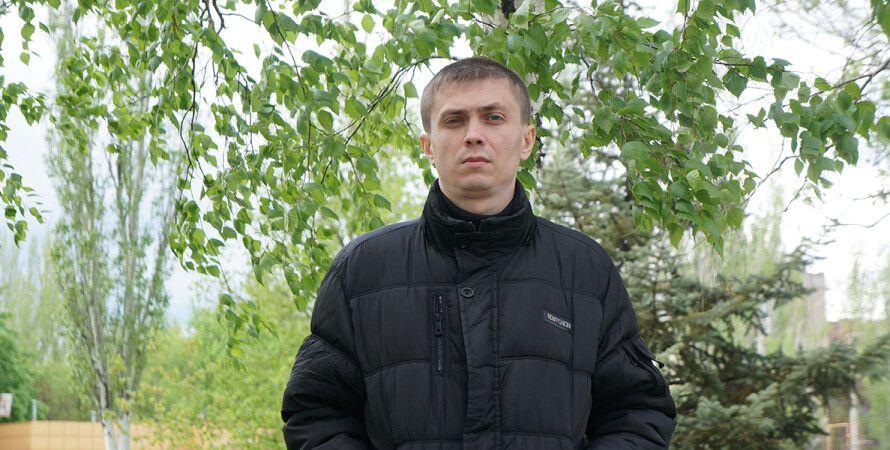 Фото: Андрей Назаров