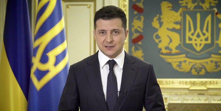 форум України 30, анонс форуму