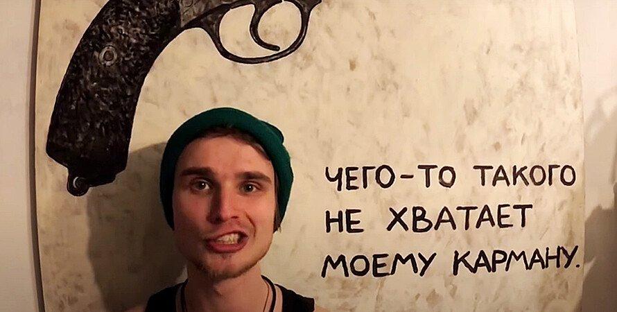 добірка кліпів, кращі кліпи квітня, Павло Савельєв, хіп-хоп