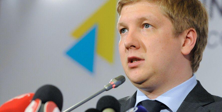 Андрей Коболев / Фото: РИА Новости