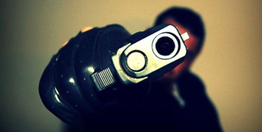 Фото: flickr.com