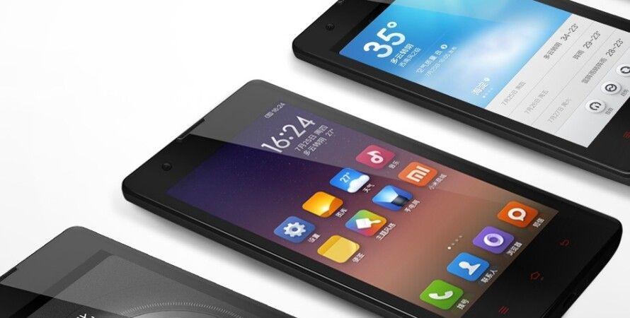 Смартфоны Xiaomi / Фото: Franchiseherald.com