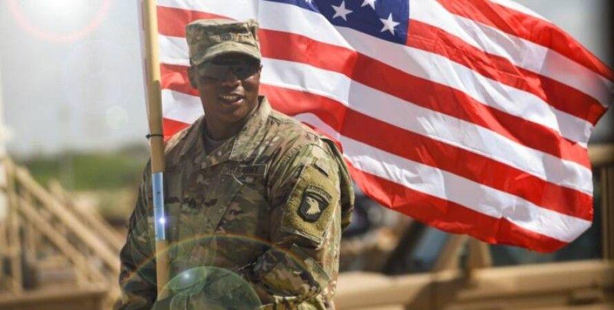 Фото: Военное обозрение