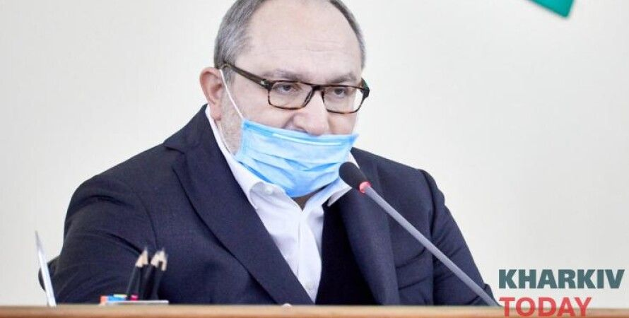 Геннадий Кернес, Харьковский горсовет, Зарплата, Надбавки