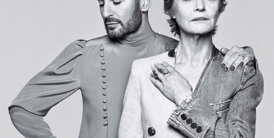 Фото: Givenchy