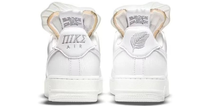 Nike, кроссовки, логотип, ошибка,