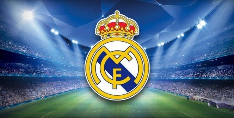 Футбол, Реал Мадрид, Лига чемпионов, Бавария, Барселона, Милан