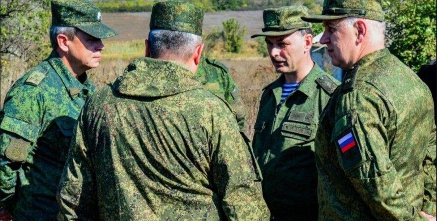 Фото с сайта umoloda.kiev.ua