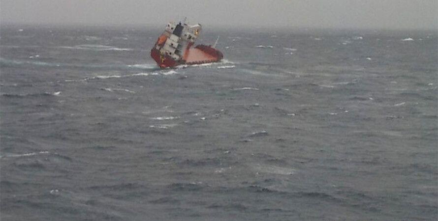 Фото: Maritime Bulletin