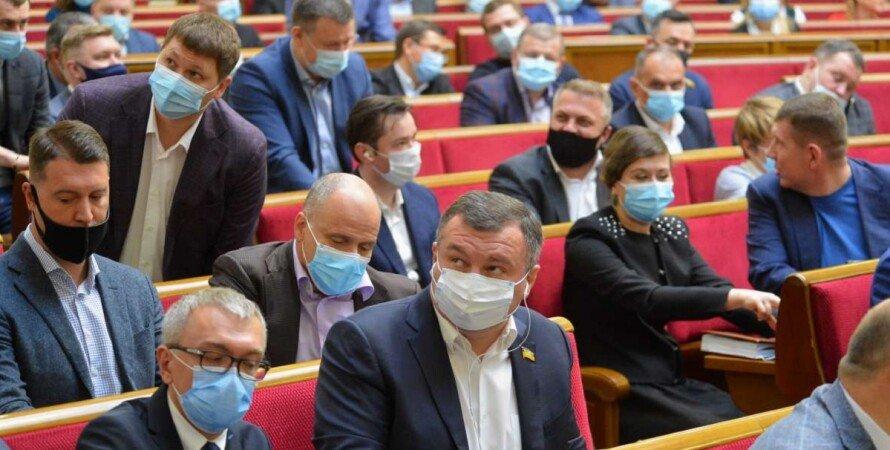 верховна рада, позачергове, засідання, 15 квітня, фото