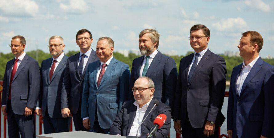 Фото: vidrodzhennya.org.ua