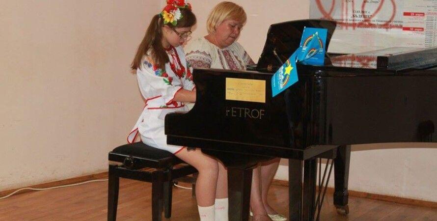Лиза Халявченко-Бабич