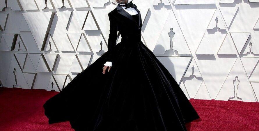 Фото: World Fashion Channel
