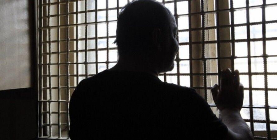 ООН, казахстан, Касым-Жомарт Токаев, смертная казнь, мораторий