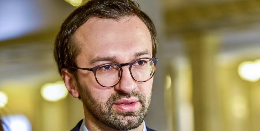 Сергей Лещенко, лещенко, укрзализныця, железная дорога, набсовет укрзализныци, распоряжение 666, лещенко в укрзализныце