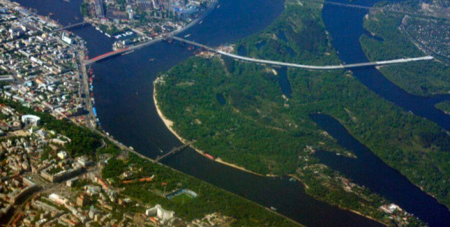 Фото:КиевВласть