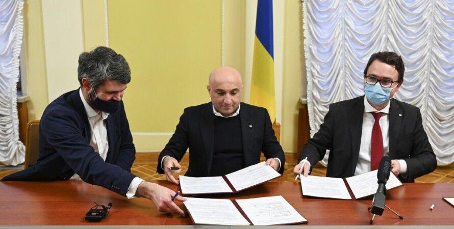 сайт, портал, Крым, Донбасс, преступления, меморандум, реинтеграция