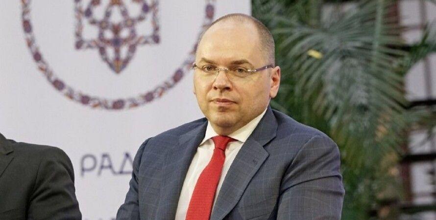 Максим Степанов, минздрав, вакцина, вакцинация, моз