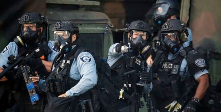 Фото: mprnews.org