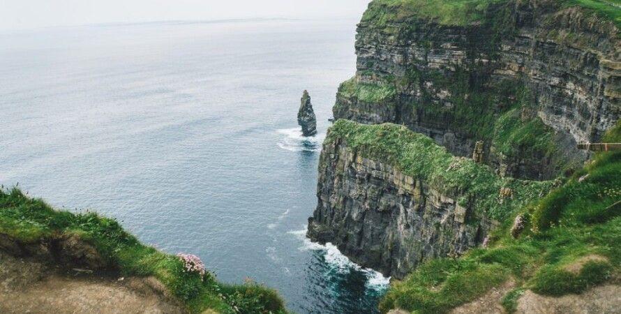 Ирландия/Фото: pixabay.com