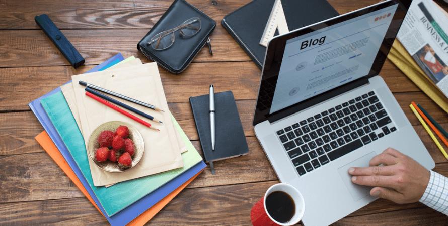 Блогер, топ блогерів України, кращі блогери України, рейтинг блогерів, Україна, голосування, найвпливовіші блогери