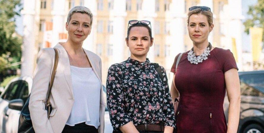 Фото: euroradio.fm