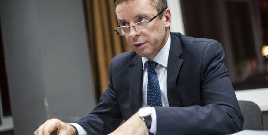 Иван Миклош / Фото: epravda.com.ua