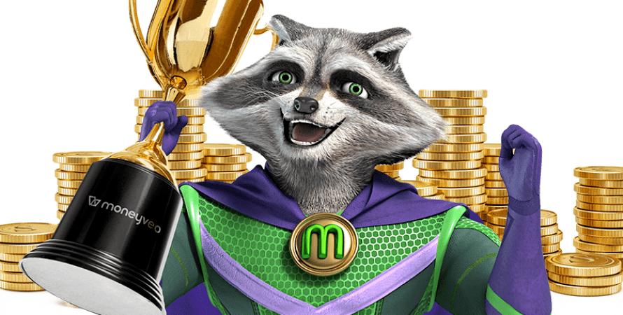 Moneyveo, МФО, микрокредит