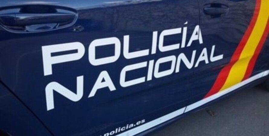 Испания, полиция, спецоперация, русская мафия, аресты