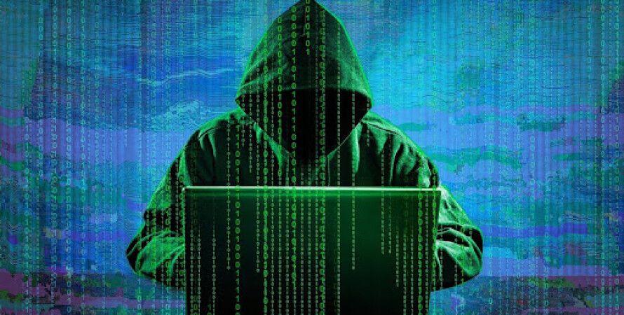 хакеры, сша, взлом, россия, фбр
