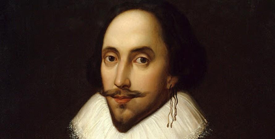 Аргентина, Уильям Шекспир, ведущая, шекспир, телевидение, новости, писатель шекспир, англия, вакцина, коронавирус, умер